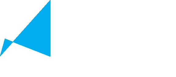 Melody One - платформа для автоматизированных информационных систем
